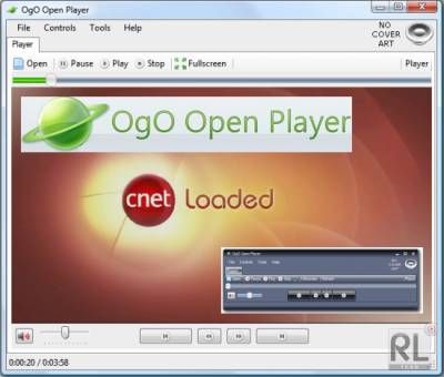 VLC GRATUIT TÉLÉCHARGER MEDIA PLAYER 1.1.0 FINAL